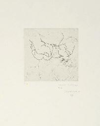 Esku XII (K. 73007)