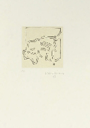 Aldebateko (K. 73016)