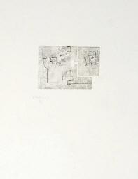 Enda III (K. 76008)
