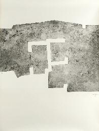 Euzkadi V (K. 76002)
