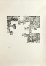 Uste (K. 76011)