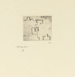 Enda VII (K. 76014)