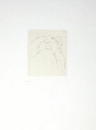 Esku XVII (K. 77005)