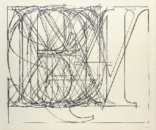 Alphabet (F.115; U.L.A.E. 69)