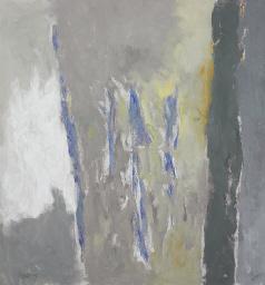 Grey Divide