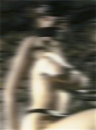Nude #194, 1999