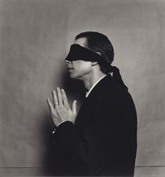 Jeff Koons, 1999