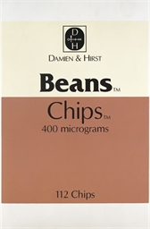 Beans & Chips