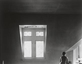 Eleanor, 1948