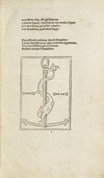 [ALDE] -- DEMOSTHÈNE (385?-322