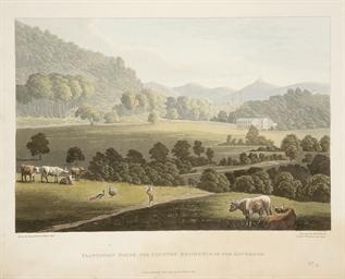 BELLASIS, George Hutchins (177