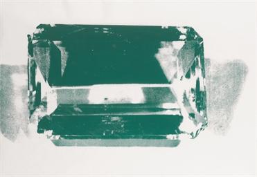 Gem (Emerald)