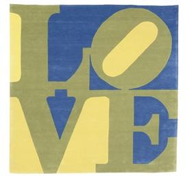 Chosen Love (Spring Love)