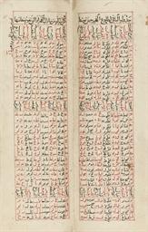 SHAMS AL-DIN MUHAMMAD IBN MUHA