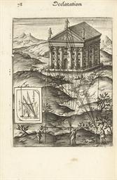 DANFRIE, Philippe (1531-c.1606