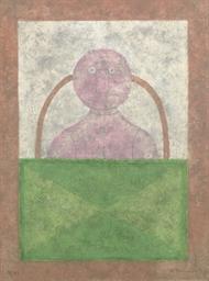 Torso en rosa (P. 269)