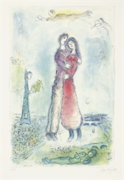 La joie (M. 976)