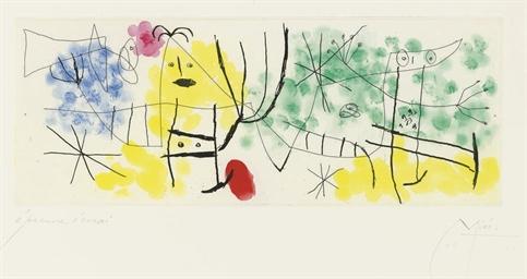 Erik Satie: poèmes et chansons
