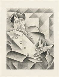 Albert Gleizes and Jean Metzin