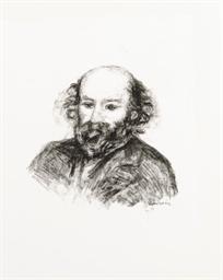 Paul Cézanne (D.; S. 34)