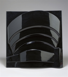 Guggenheim (black) (Lulin M3)