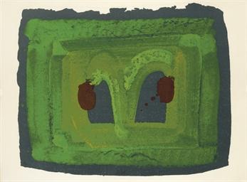 Lotus (see H. pp. 222)