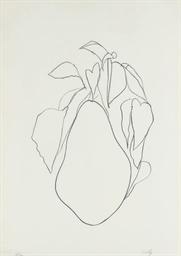 Pear I (Axsom 45)