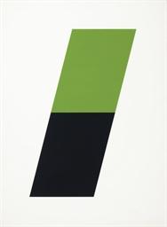 Green/Black (A. 78)