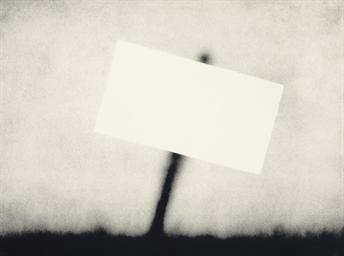 Untitled (E. 170)