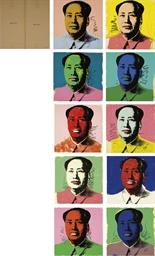 Mao (F. & S. 90-99)