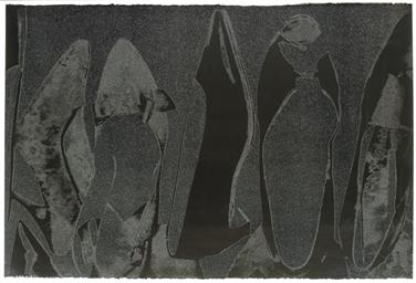 Shoes (F. & S. 256)