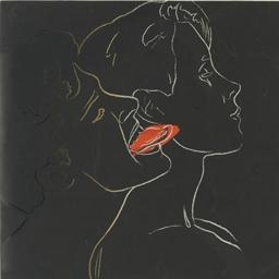 Querelle (F. & S. III.27a)