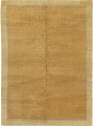 A fine modern Nepalese carpet