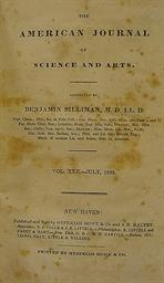 GUTHRIE, Samuel (1782-1848).