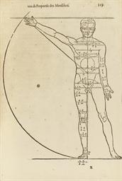 DÜRER, Albrecht (1471-1528).