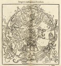 PTOLEMAEUS, Claudius (c.100-c.