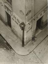 Au Bon Coin, 1929