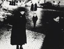 Scanno, 1957-59
