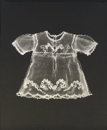 Untitled from 'My Ghost', 1997