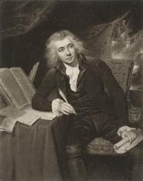 William Wilberforce Esq