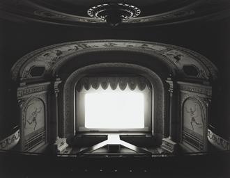 Cabot Street Cinema, MA