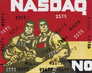 Great Criticism Series: NASDAQ