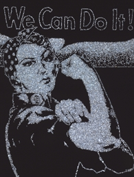 Rosie the Riveter (Pictures of