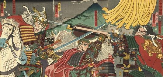 Utagawa Kuniyoshi (1798-1861),