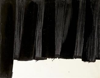 Peinture 102 x 130 cm, 17 déce