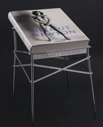 Sumo Monte Carlo, Taschen, 199
