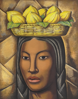 Claudia de guatemala muestra su panocha al mundo - 3 6