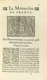 SEYSSEL, Claude de (c.1450-152