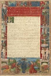 PSEUDO-AMADEUS OF PORTUGAL [Jo