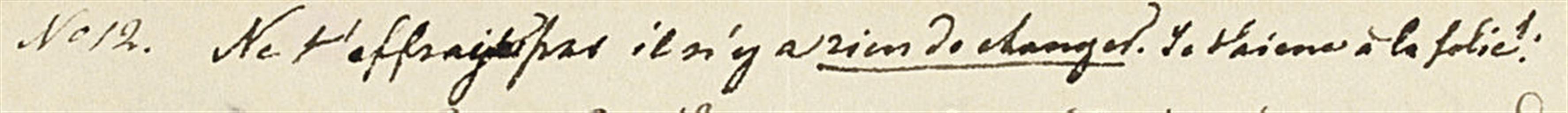ALEXANDER II (1818-1881), Empe